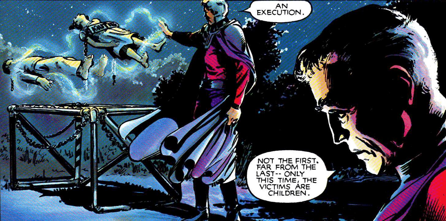 17 - Les comics que vous lisez en ce moment - Page 28 Panel_xmgn5_1