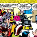 Look, the X-Men!