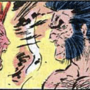 Wolverine takes Phoenix out