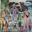 New New Mutants